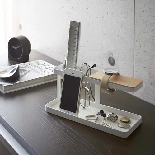 Yamazaki Home - Desk Bar