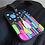 Thumbnail: NY Luggage Tag (4 options)