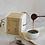 Thumbnail: Owl Storageroom Grain Syrup