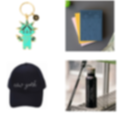 nycgifts1.png