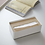 Thumbnail: Yamazaki Home - Rin Tissue Case