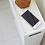 Thumbnail: Standing Toilet Paper Stocker