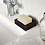 Thumbnail: Yamazaki Home - Float Self Draining Soap Tray
