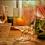 Thumbnail: Pleated goblet