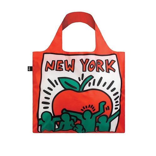 NYC Reusable Bag (4 options)