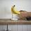 Thumbnail: Banana Holder