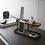 Thumbnail: Yamazaki Home - Desk Bar