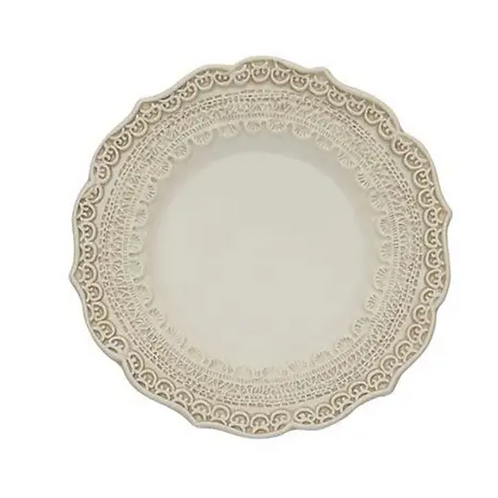 Finezza Plate
