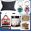 Thumbnail: Gift Set For Home