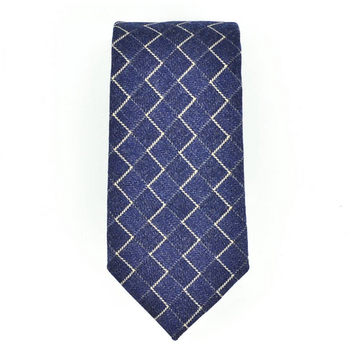 Men's Wool Tie (2 options)