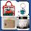 Thumbnail: Gift Set For Home Standard