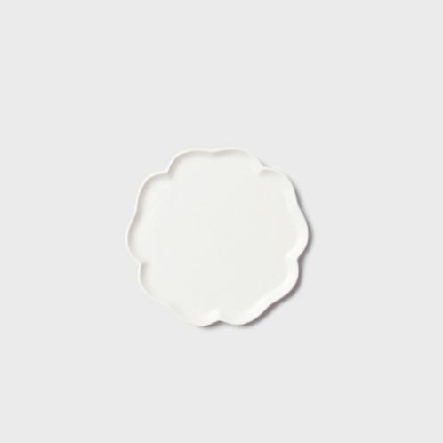 Mujagi Mugunghwa plate (2 options)