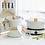 Thumbnail: FIKA Cookware Set (2 options)