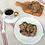 "Thumbnail: Twig NY - Cutlery 8"" Salad Plate"