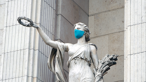 img-statue-masque.png