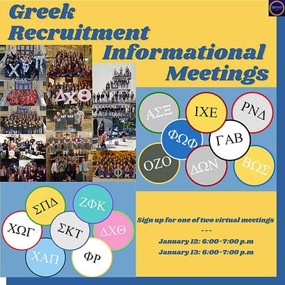 Greek Recruitment (2).png
