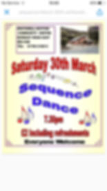 sequence dance 30th march.jpg