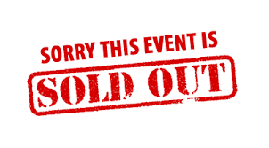 Sold out Event.png