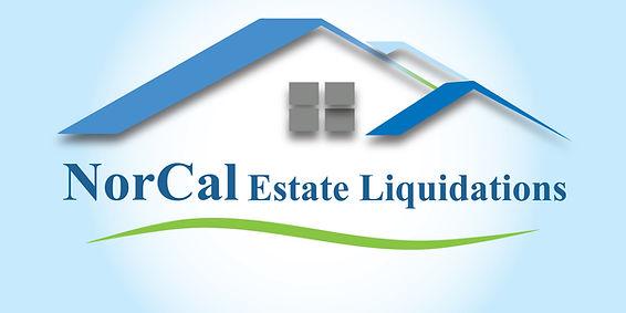 NorCal Liquidation Logo.jpg