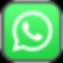 whatsapp logo site.png