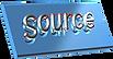 logo-183.png