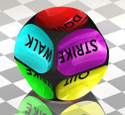 Ball game 2