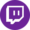 purple-twitch-logo-png-18.png