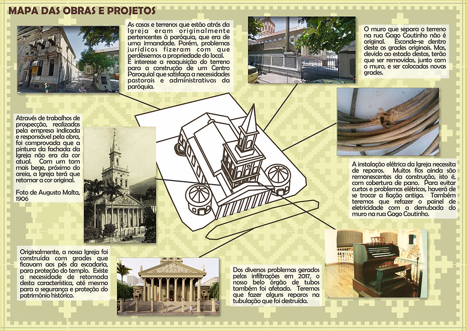 Panfleto Obras Cor 2.jpg