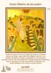 Santo Alberto de Jerusalém