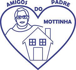 Amigos do Padre Motinha.jpg