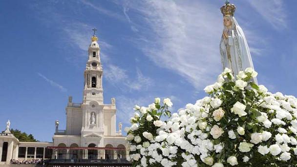 Santuário de Fátima dá início a triênio para aprofundar o centenário das aparições
