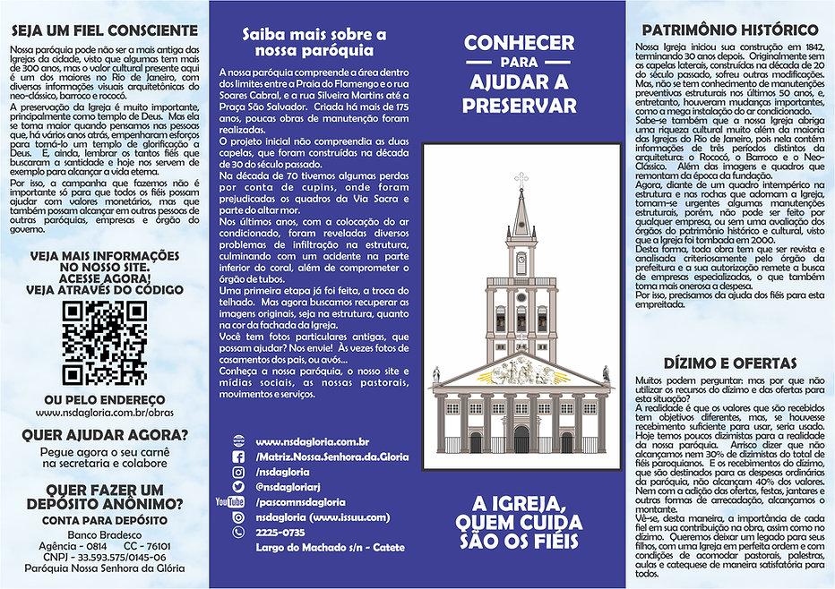 Panfleto Obras Cor 1.jpg