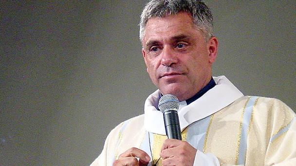 Arcebispo autoriza abertura de processo de beatificação de Padre Léo
