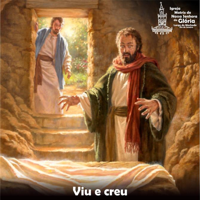 Viu e creu