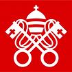 vatican news.png