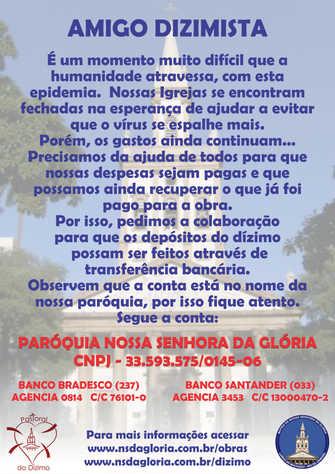 Corona Virus missas e outros.jpg