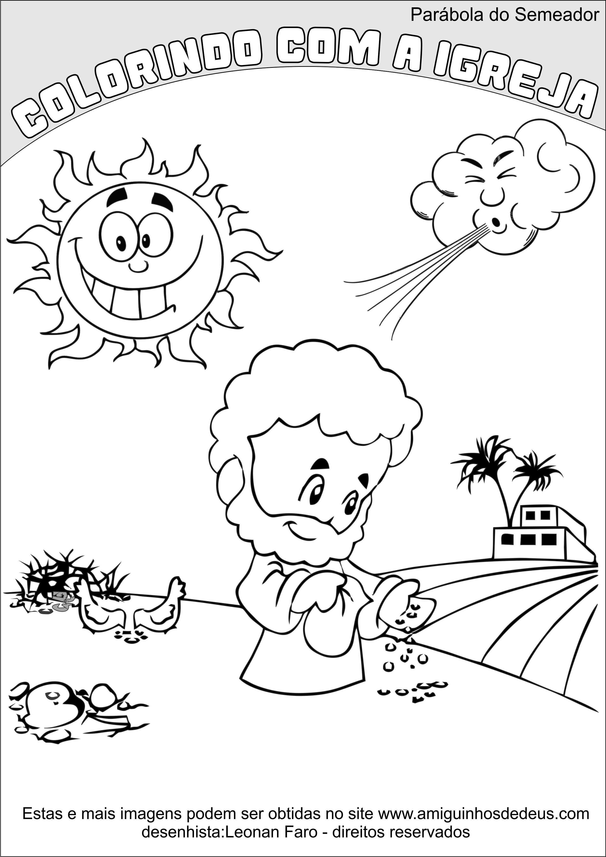 Parábola_do_Semeador_desenho