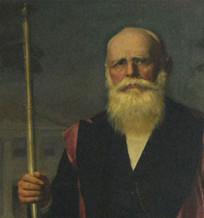 Cônego Joaquim de Melo Castelo Branco
