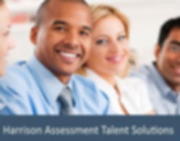 harrison assessment talent solutions.jpg