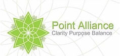 Updated_Point Alliance Logo.jpg