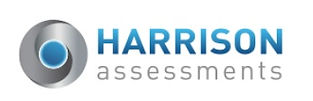 Harrison Assessments_Updated Logo.jpg