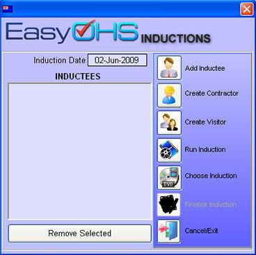 induction.jpg