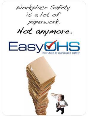 paperwork1.jpg