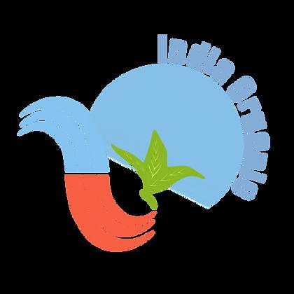 India-organic-logo_edited.png