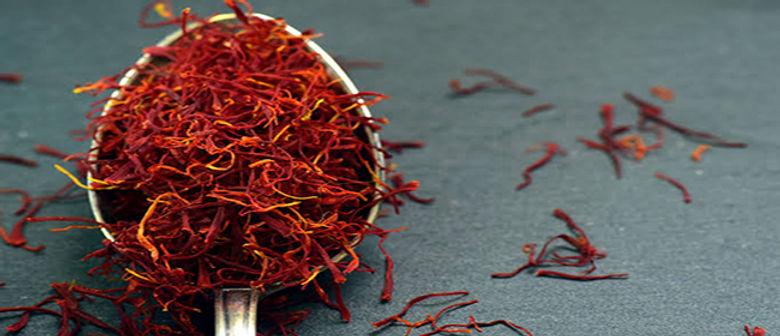 saffron_1.jpg