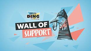 Kieler_Ding_Support_Crew.jpg