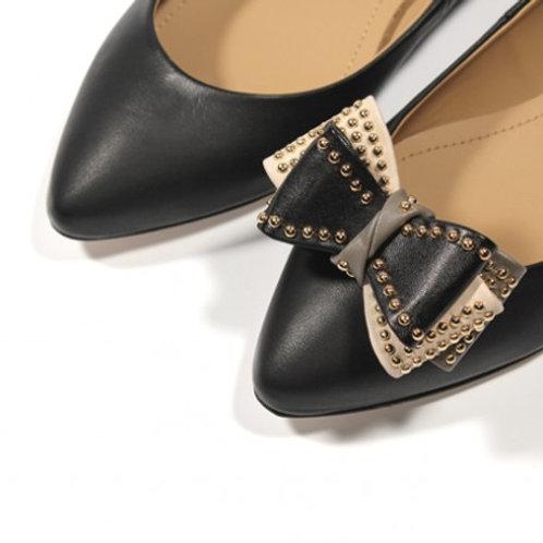 Irene Shoe Clips