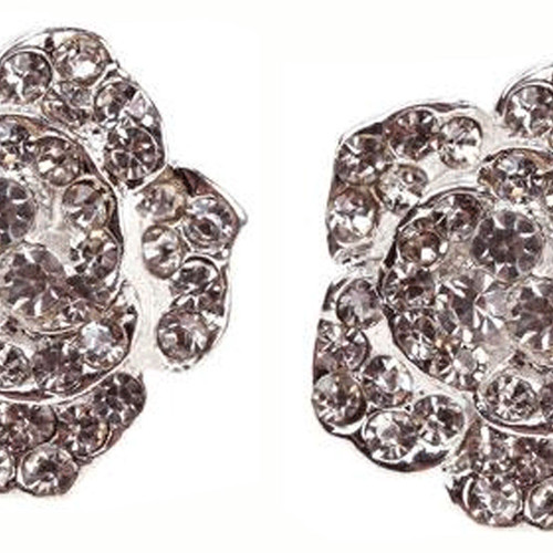 d324605b958ba4 vienna shoe clips. crystal rhinestone shoe clips good selling 31e33 ...