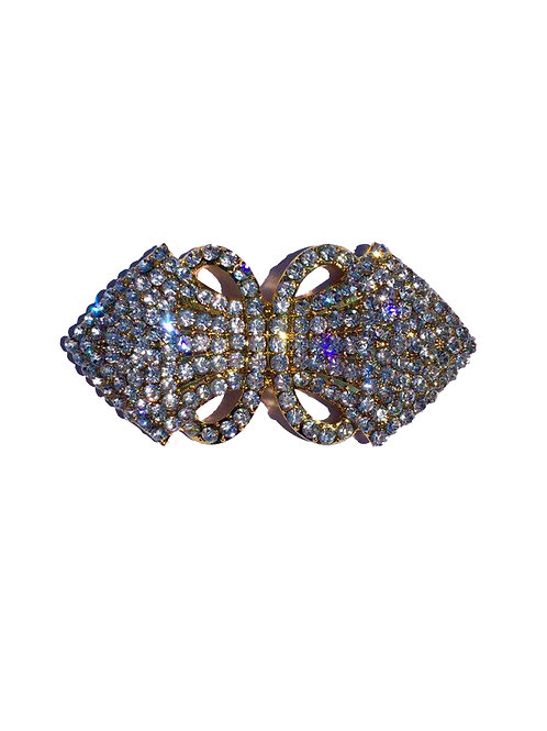 ClassiClip Brooch Royale
