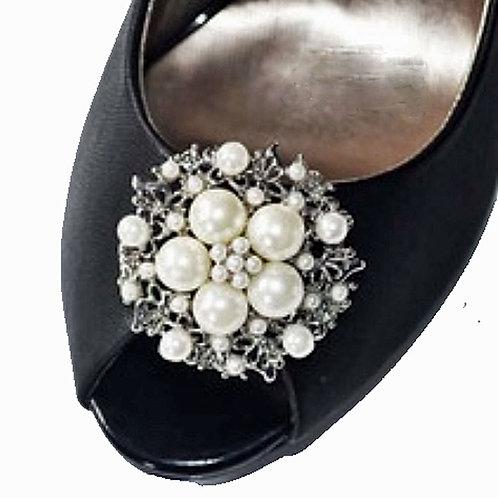 Lulu Shoe Clips